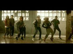 Abraham Mateo - Señorita - YouTube Spanglish song  My students love it!