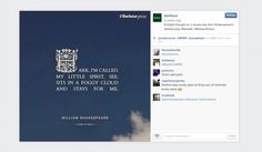 Barbour becomes the first brand to use Instagram's video loop service | Marketing Week