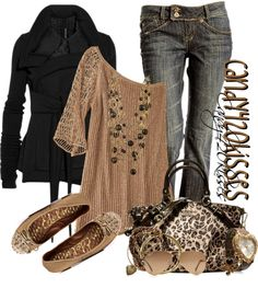 """Untitled #654"" by candy420kisses on Polyvore"