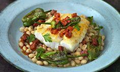 20 best summer fish recipes: part 1