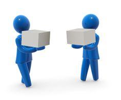 Sameday klein pakket levering dienstverleners #business #shippingservices #koeriersdiensten #expresszending #parceldelivery #parcelservice #courierservices #shippingcompanies #posterijen Telefoon: (0)53 4617777 E-Mail: info@parcel.nl