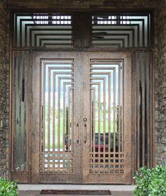 Escher & C2 Holland Park - He Hanchao | Architecture | Pinterest | Holland ... Pezcame.Com