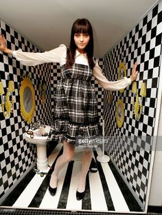 Image result for alice and olivia pattern