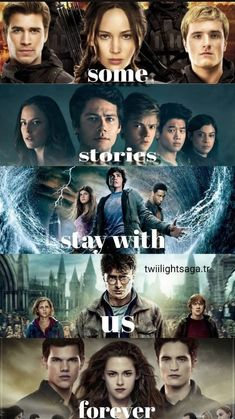 Harry Potter Vans Mexico his Harry Potter Movies Series In Order Percy Jackson, Movie Quotes, Book Quotes, Film Meme, Amy Carlson, Book Fandoms Unite, Harry Potter Puns, Fandom Quotes, Twilight Quotes