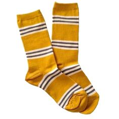 Socks (disambiguation) Socks are items of clothing worn on the feet. Socks or sock may also refer to: As a surname or nickname: Arts and entertainment: Other uses: J Crew Trousers, Trouser Socks, Funky Socks, Cute Socks, Crazy Socks, Striped Socks, Yellow Stripes, Mellow Yellow, Looks Vintage