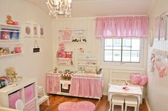 1000+ images about jenterom on Pinterest  Girls bedroom, Big star and ...