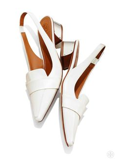 Tory_Burch_Sadie_Slingback_Loafer_White_Shoes