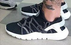 pretty nice b8c6c 33001  19 NikeOutlet  nike on
