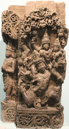 year old idol of narasimha lord vishnu avatar found in  ancient religion essay contest essays related to ancient ancient was a very interesting ancient civilization and it lasted many