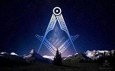 Blue Lodge