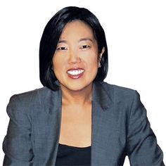Michelle Rhee is a superstar for kids and parents who want the best education for their kids. And if the disgusting liberals and Teacher's Unions hate her then I love her even more!