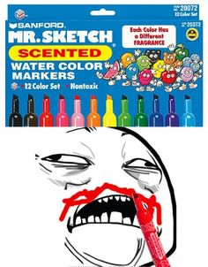 My childhood haha