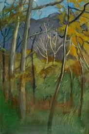 Image result for alice goldin artist Alice, Artist, Painting, Image, Water Colors, Artists, Painting Art, Paintings, Painted Canvas