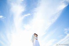 日常の「忙しさ」を「楽しさ」に変える結婚式の前撮り | 結婚式の写真撮影 ウェディングカメラマン寺川昌宏(ブライダルフォト)