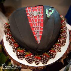 spiderman wedding cake topper - Google Search