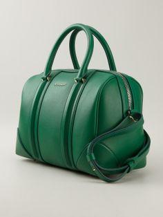 Givenchy, Lucrezia Medium Tote, green