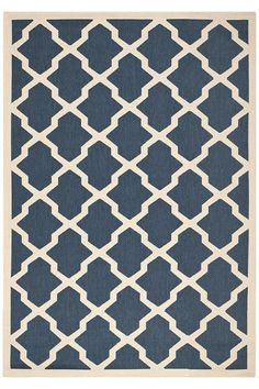 Cyprian Area Rug 9x12 $329 / home decorators collection