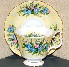 Royal Albert - S Página www.royalalbertpatterns.com