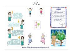 Le blog de Cathnounourse: yoga Yoga, Ciel, Comics, Art, Craft Art, Yoga Tips, Kunst, Comic Book, Gcse Art
