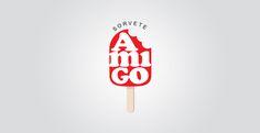 A marca Sorvete Amigo é uma das maiores do segmento de sorveterias, do norte de Minas Gerais. Hoje, a empresa conta com mais de 50 pontos de venda e não para de crescer. Com uma comunicação que traz o conceito de amizade, sabor marcante e felicidade, o Sorvete Amigo conquista cada vez mais adeptos pela região.