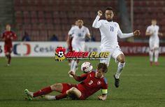 http://ift.tt/2jnKcuq - www.banh88.info - BANH 88 - Soi kèo U21 Châu Âu: U21 Moldova vs U21 Czech 22h ngày 14/11/2017 Xem thêm : Đăng Ký Tài Khoản W88 thông qua Đại lý cấp 1 chính thức Banh88.info để nhận được đầy đủ Khuyến Mãi & Hậu Mãi VIP từ W88 (SoikeoPlus.com - Soi keo nha cai tip free phan tich keo du doan & nhan dinh keo bong da)  ==>> ĐĂNG KÝ M88 NHẬN NGAY KHUYẾN MẠI 100% CHO THÀNH VIÊN MỚI!  ==>> CƯỢC THẢ PHANH - RÚT VÀ GỬI TIỀN KHÔNG MẤT PHÍ TẠI W88  Soi kèo U21 Châu Âu: U21…