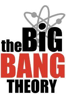 Big Bang : 8º temporada Q Cine 4419 http://encore.fama.us.es/iii/encore/record/C__Rb2679457?lang=spi