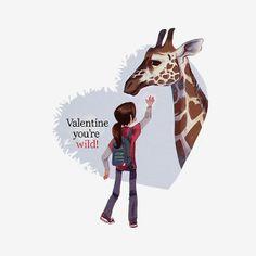 valentine kiss manga