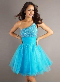 Shop blue prom dresses and navy blue homecoming dresses at PromGirl. Long blue formal dresses, royal blue dresses, blue evening gowns, dark blue prom dresses, and short blue party dresses. Cheap Homecoming Dresses, Grad Dresses, Tulle Prom Dress, Dresses For Teens, Strapless Dress Formal, Party Dress, Organza Dress, Sequin Dress, Satin Tulle