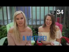 The Lala – 60 seconds to a Dream Vacation Home Girls Getaway, Weekends Away, Dream Vacations, Youtube, Youtubers, Youtube Movies