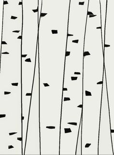 Desafinado: In the mood for pattern