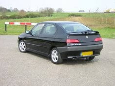 Alfa Romeo 146 junior