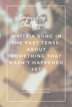 Learn how to write songs with a kickass lady writer community. Songfancy has the songwriting tips & inspiration for today's female songwriters and artists. Writing Lyrics, Music Writing, Writing Tips, Learn Singing, Singing Tips, Music Sing, Sound Of Music, Music Lessons, Guitar Lessons