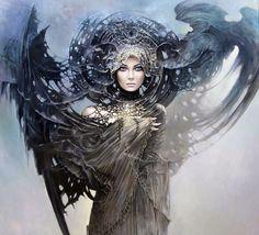 Анастасия Извольская