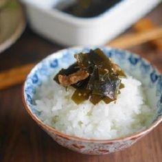 おせちの出汁に使った昆布やおかか、いりこの「出汁がら」を使って作れる常備菜レシピをご紹介します。