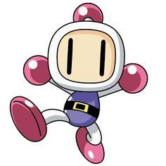 ~Bomberman!~