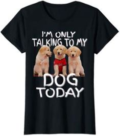 Dog Shirt, Recipe Collection, Shirt Shop, Funny Dogs, Dog Lovers, Fisher, Mens Tops, Keto, Shirts
