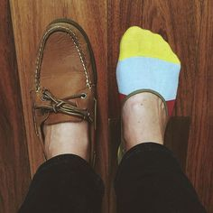 33 | Show some skin with our men's no show socks  www.treinta-tres.com #33 #pushtheboundaries #noshow #showyourankles