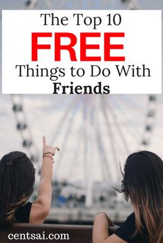 balancing dating and friends laredo tx dating
