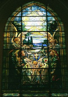 99 Best Stained Glass Windows Images Leaded Glass