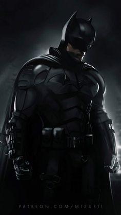 Superhero Wallpaper Hd, Batman Comic Wallpaper, Batman Wallpaper Iphone, Batman Artwork, Batman Comic Art, Iphone Wallpapers, Cool Batman Wallpapers, Batman Fan Art, Joker Hd Wallpaper