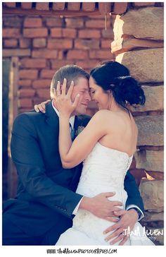Weddings Weddings, Wedding Dresses, Fashion, Bride Dresses, Moda, Bridal Gowns, Fashion Styles, Wedding