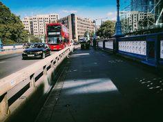 Towering.  #ldn #london #londoner #londonlife #londongirl #londoncalling #londoncity #londonlove #londonstyle #london_only #londontown #instagood #instalondon #igers #igersuk #igerslondon #igersoftheday #architectureporn #building #england #architecture #architecturelovers #urban #urbanlife #urbanstyle #urbanliving #urbanphotography #scenic #londonbus