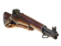 Update: CMP Releases M1 Garand Ordering Information M1 Garand For Sale, Springfield Rifle, Weapons Guns, Military Weapons, Lee Enfield, Military Issue, Target Practice, Bolt Action Rifle, Battle Rifle