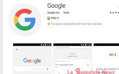 Con Google App si inviano i messaggi su Whatsapp dettando il testo pensate a quanti messaggi inviate ogni giorno tra lavoro, famiglia e amici, gruppi e organizzazione delle varie attività. Sicuramente siamo su livelli alti, contanti decine e decine di piccoli e gran