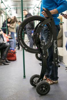 halfbike-ii-a-standing-bike-by-kolelinia-9