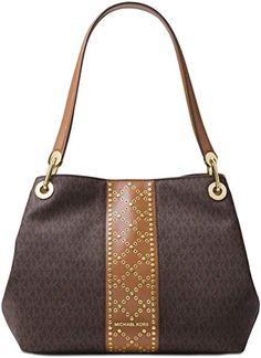1c8997e39cf8 20 Best Michael Kors Tote Bag