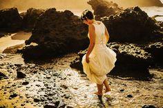 Fotógrafo de boda. Jose Miranda Fotografía trash Aida Jesus Almeria 021 Wedding Dresses, Fashion, Bride Dresses, Moda, Bridal Gowns, Fashion Styles, Weeding Dresses, Wedding Dressses, Bridal Dresses
