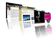 Webdesign Basel :-  Wir bieten professionelles Webdesign Basel zu günstigen Preisen. Die Agentur setzt dabei auf Schnelligkeit und hohe Qualität.  URL: http://www.foxcomputers.ch/webdesign-basel/