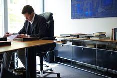 Daniel Klussmann, München - Rechtsanwalt, Kraske Melcher Rechtsgesellschaft. http://www.personalities-by-usm.com/daniel-klussmann/