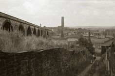 Burnley Pictures and Postcards Burnley, Trains, Monochrome, Google Search, Rose, Pink, Monochrome Painting, Roses, Train